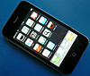 Apple iPhone 3G 32GB! 3