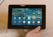 Blackberry Playbook Tablet 7 inch Wifi Edition 32GB