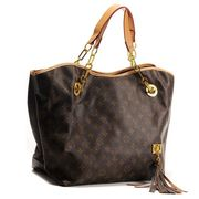 wholesale designer handbags ladies handbags replica bags paypal