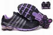 cheap outlet women Nike Shox R4 Shoes on sale