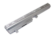 TOSHIBA NB200 Series Laptop Battery