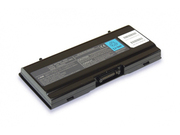 TOSHIBA PA2522U-1BAS Laptop Battery(Li-ion 8800mAh)