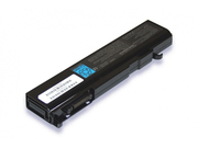 TOSHIBA PA3356U-3BAS Laptop Battery (Li-ion 4400mAh)