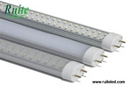600mm led T8 tube light--RUITE LIGHT CO, .LIMITED-www.ruiteled.com