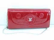 cheap outlet louis vuitton wallet purse on sale
