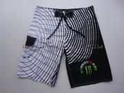 FOX beach shorts/board shorts www.s2-buy.com