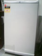 bar fridge 120 litre only 1 year old.
