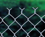 Stainless Steel Chain Link Fence Features And Sizes