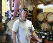 Discover latest information for Flynns Wines in Heathcote