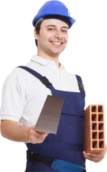 Find Award winning Carpenters Box Hill Vic | Service Central