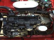 1975 Mazda MAZDA 13b 808 rotary - Not Rx3 NO SWAPS!!!