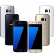 New Samsung Galaxy S7 SM-G930FD Duos 5.1'' 12MP