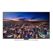 Samsung UHD 4K HU8550 Series Smart TV -