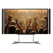 Sony XBR-84X900 84-Inch 120Hz 4K Ultra HD 3D