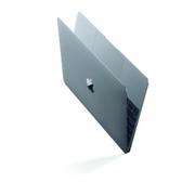 Apple MacBook MJY42LL/A 12-Inch Laptop