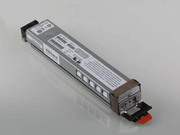IBM replacement laptop battery for IBM DS5020 DS5000 DS5100 59Y5260