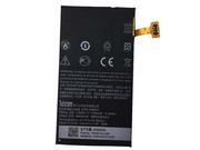 HTC BM59100 replacement laptop battery for HTC Rio Windows Phone 8S A6