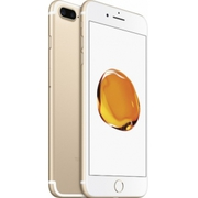 Apple iPhone 7 128GB--345 USD