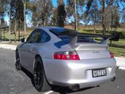 Porsche Only 175000 miles
