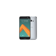 HTC 10 64GB 5.2 inch LTE Phone ghh