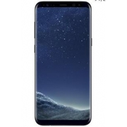 Samsung Galaxy S8 Plus SM-G955F Unlocked 64GB