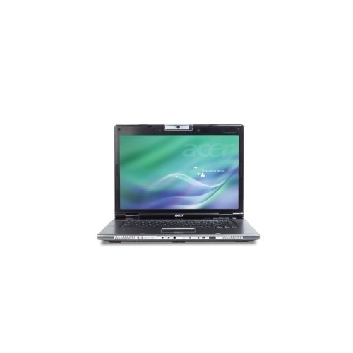 Acer TravelMate TM8210-6632 15.4-inch Notebook PC
