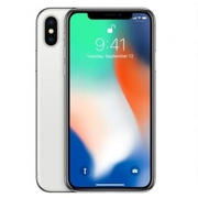 Apple iPhone X 256GB Space Gray-New-Original, Unlocked Phone 878