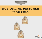 Shop  Online Designer Lighting