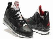 Wholesale sports shoes, clothes, bags, ed hardy, ca shirts